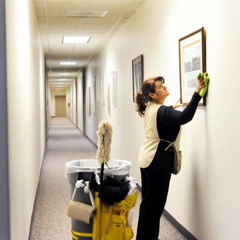 cleaning-services_001