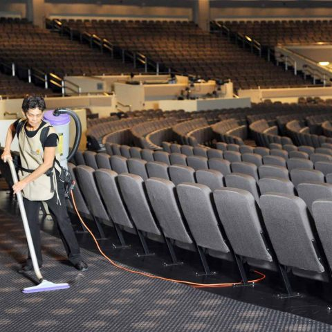 commercial-janitorial-business-elpasotx